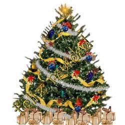 feliz navidad gifs animados taringa