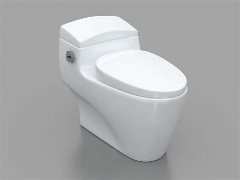 Toilet Free 3d Model one bathroom toilet 3d model 3ds max files free