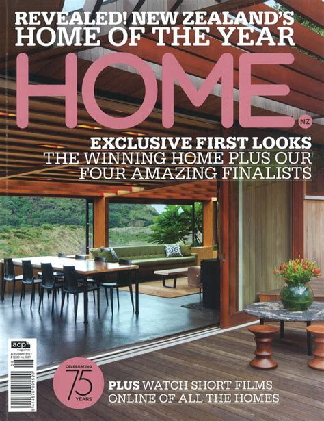 house magazines home magazines the best 5 usa interior design magazines