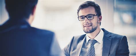Bewerbungsunterlagen Mitnehmen Zum Vorstellungsgesprach Karriere Bewerbungsphase Vorstellungsgespr 228 Ch Semica De