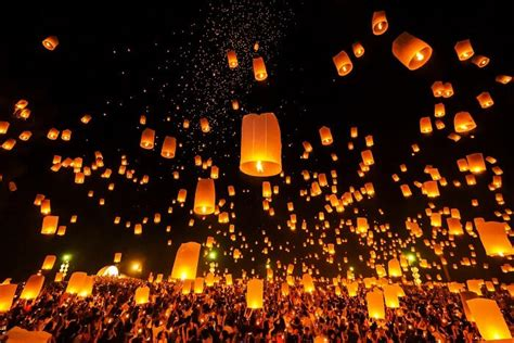 festivals  hong kong     city culture