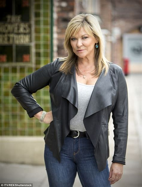 claire nicholls actress coronation street blog claire king joins casualty