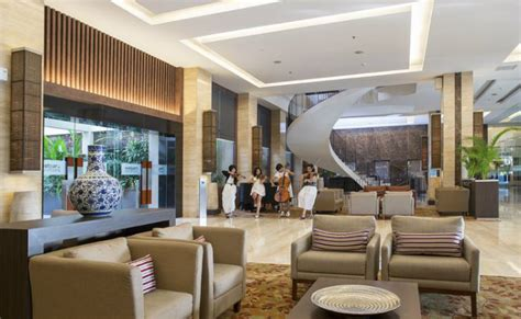 agoda eastparc hotel yogyakarta 9 unforgettable luxury hotels in yogya for the ultimate