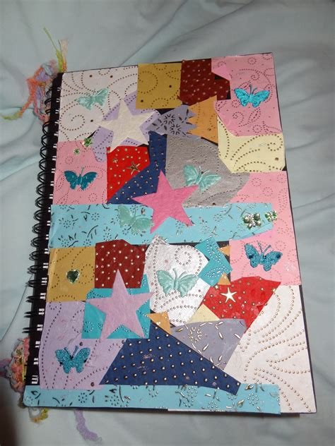 design online scrapbook scrapbook designs throughthelensdotorg1