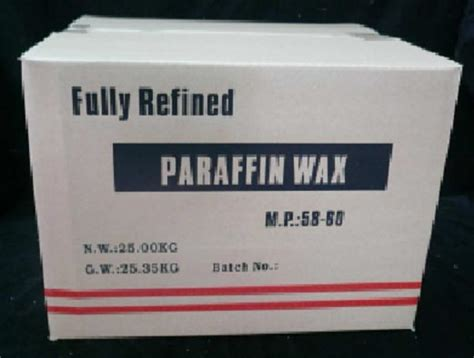 Paraffin Wax Sachet 2 fully refined paraffin wax fully refined wax suppliers usa