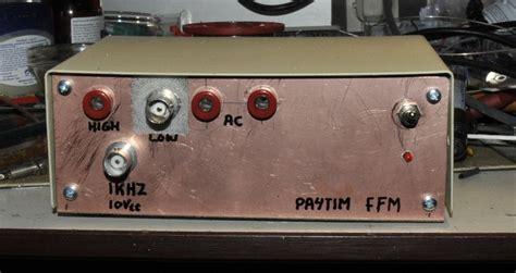 femto farad capacitor femto farad capacitor 28 images femtofarad standard capacitor type rfs 101a is it difficult