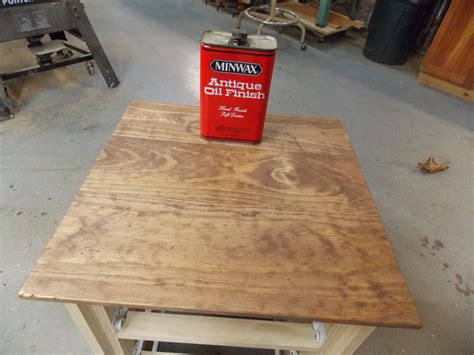 minwax antique furniture refinisher antique furniture