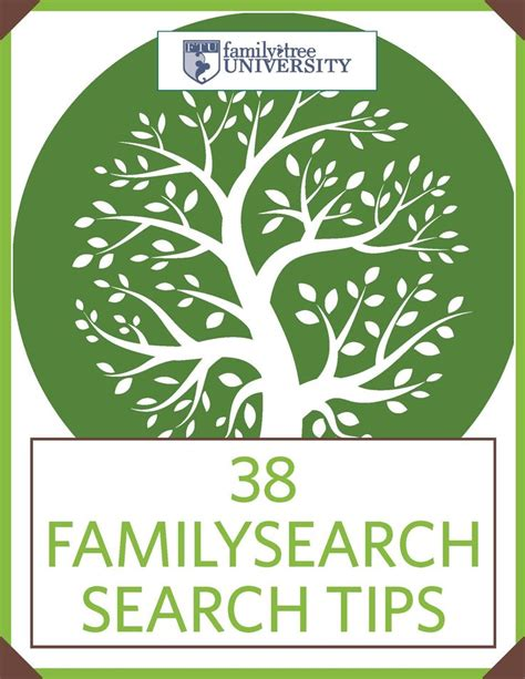 Find Free Records Free Genealogy Records P 229 Genealogi Och Ancestry
