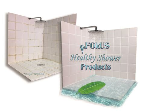 best way to clean bathroom grout best way to clean moldy grout in shower