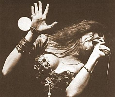 janis joplin images  pinterest musicians rock bands   icon
