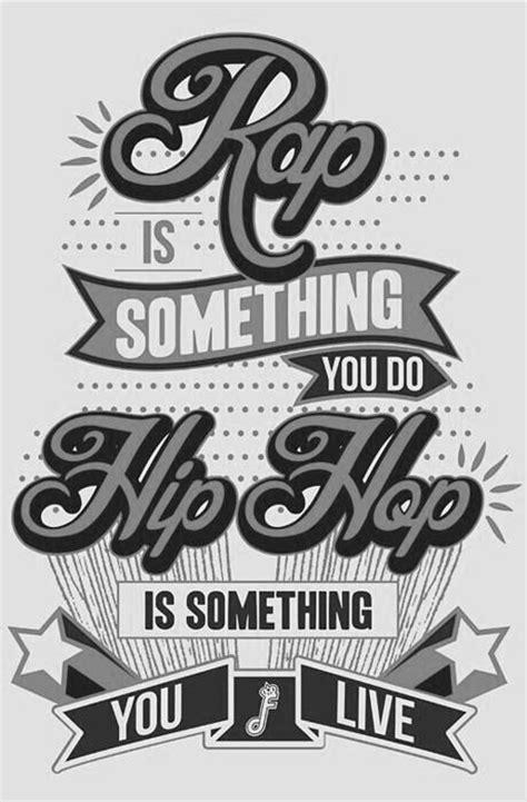 hiphop tattoo ideas pinterest