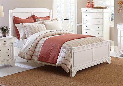 Bedroom Furniture Derby Homelegance Derby Run Bedroom Set White Sand Through 2223w Bedroom Set