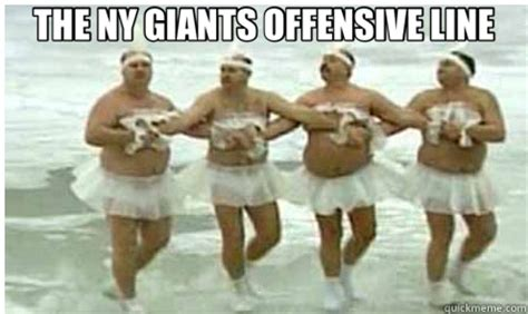 Giants Cowboys Meme - funny giant memes image memes at relatably com