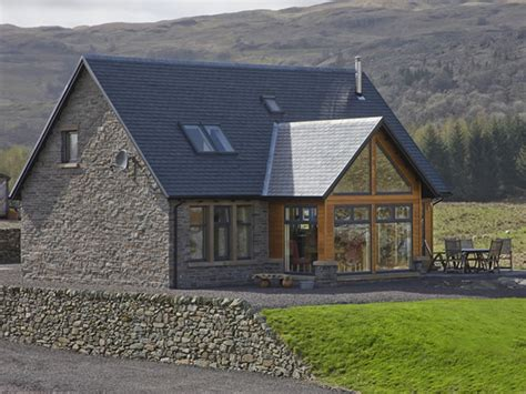 Self Catering Cottages Near Oban by Self Catering On West Coast Of Scotland Scotland