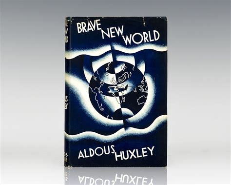 themes in brave new world by aldous huxley sparknotes brave new world plot overview
