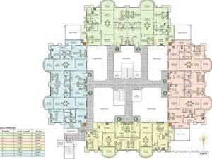taj mahal floor plan saket sriyam kapra hyderabad residential project propertywala com