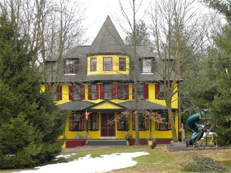walton house file asa walton house jpg wikipedia