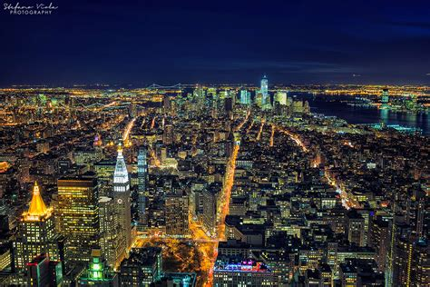light nyc york canvas prints stefano viola photography