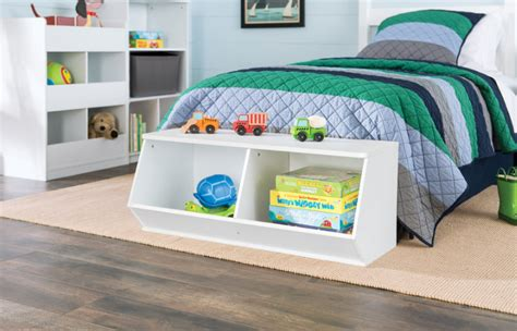 closetmaid kidspace closetmaid 174 launches kidspace new line of juvenile