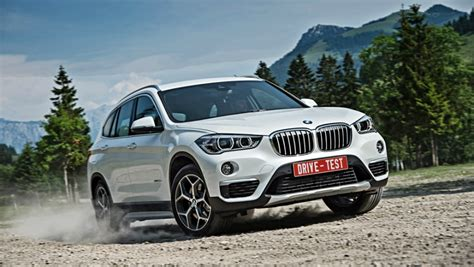 bmw x3 all you need to 2018 autos post