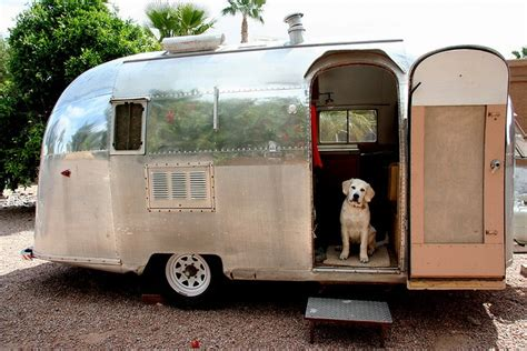 Retrostyle Airstream At Dwr by 25 Best Ideas About Vintage Airstream For Sale On