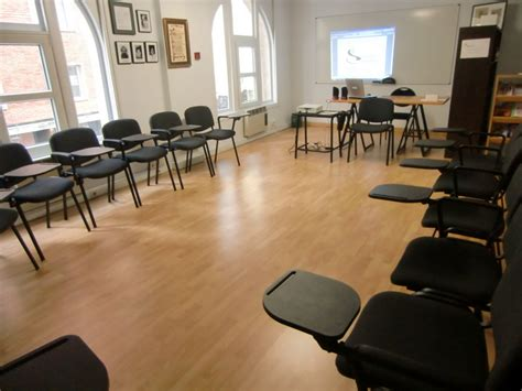 resolucion casos practicos trabajo social taller casos pr 193 cticos servicios sociales de atenci 211 n