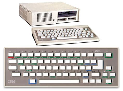 better keyboard dell hp etc ship better keyboards than apple ars