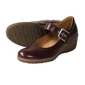 most comfortable womens shoes most comfortable shoes for 31 womens shoes