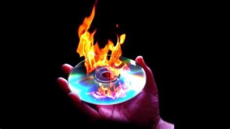 format burned cd r how to burn iso files to cd or dvd in windows 7 youtube