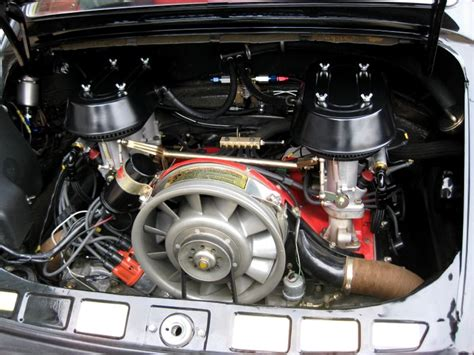 small engine repair training 1989 porsche 911 electronic toll collection scream n 2 7 on the dyno pmo itb s with pwr efi pelican parts technical bbs