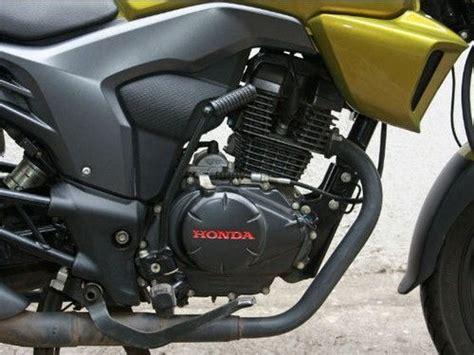 honda cb unicorn accessories cb unicorn parts list  bike accessories
