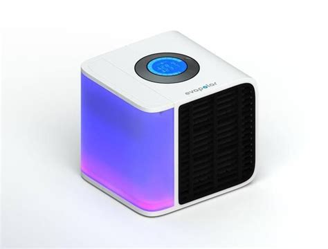 mini air conditioner small air conditioner for bedroom ohio trm furniture