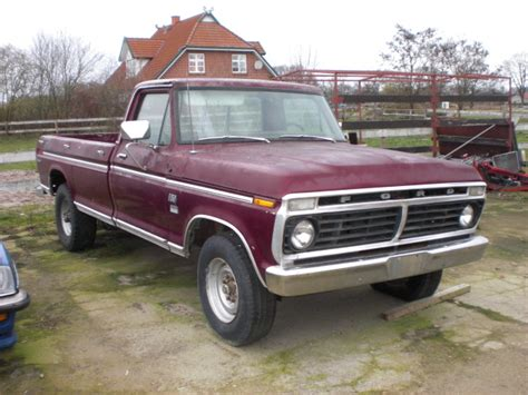 futon zu verkaufen for sale 1973 ford f350 1 ton images frompo