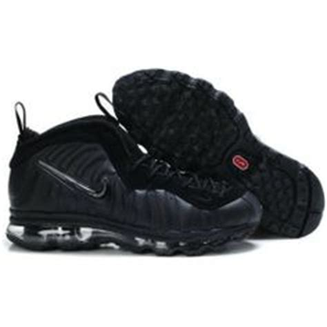 all black basketball referee shoes running shoes mens running and leather on