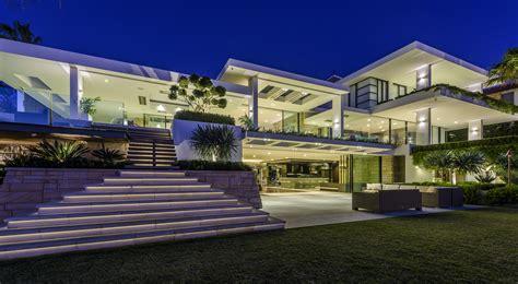 luxury home burraneer bay nautilus house burraneer bay
