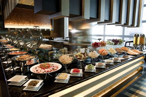 Breakfast Buffet Decisions Everyday From What We Are Find Me The Nearest Buffet