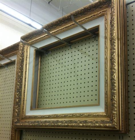 picture frames hobby lobby picture frames 11x14