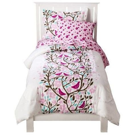 target girls bedding 17 best images about big girl room on pinterest cabbage