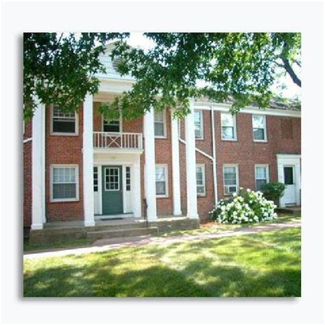 2 bedroom apartments in hartford ct the best 28 images of 2 bedroom apartments in hartford ct