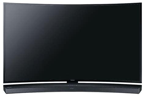 Samsung Soundbar J6001 samsung hw j6001 curved 6 1 soundbar 300w kabelloser