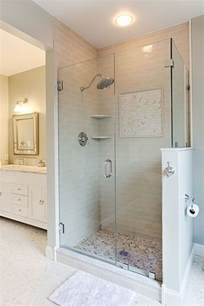 shower stall designs small bathrooms best 25 shower stalls ideas on small shower