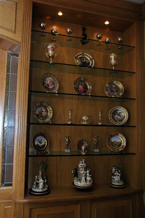 elenco librerie roma elenco prodotti grigliati pergolati gazebi armadi porte