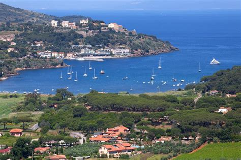 porto azzurro isola d elba hotel hotel a capoliveri hotel elba hotel da pilade isola d elba