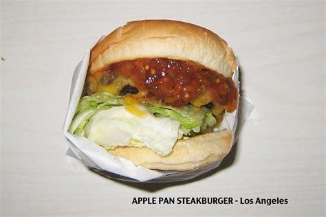 backyard burger little rock backyard burger little rock neaucomic com