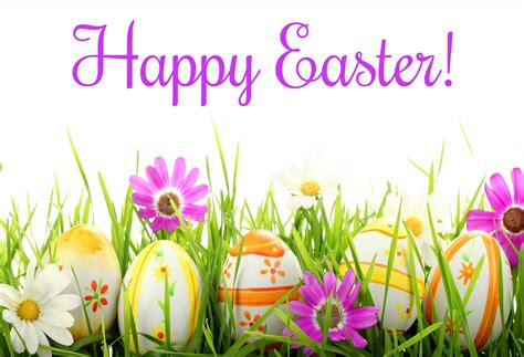 easter sunday images easter sunday quotes messages wishes pictures wallpapers