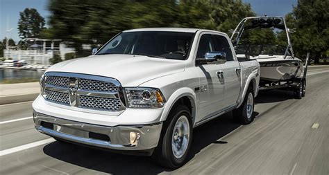 from the ram to the what s new for the 2016 ram 1500 royal gate columbia