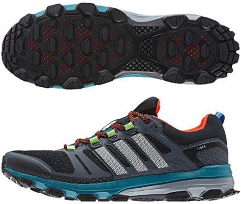 Adidas Slip On Ungu adidas supernova riot 6 el corte ingles
