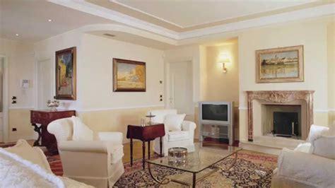 arredamento d interno felice zambelli architettura d interni classiche