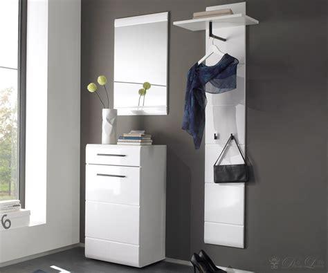 schuhschrank und garderobe garderobe mit schuhschrank und spiegel deutsche dekor