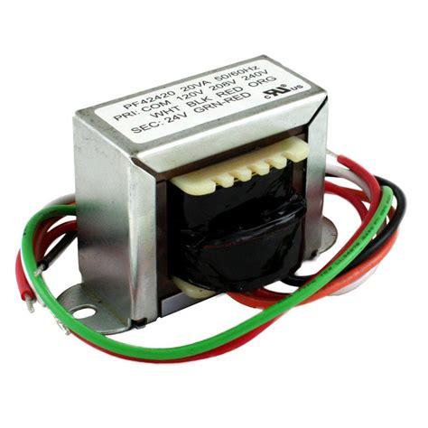 240v 24v transformer wiring diagram 35 wiring diagram